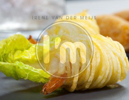 Food Photography  Culinaire Fotografie