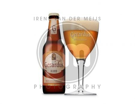 Beverages Photography Dranken Fotografie