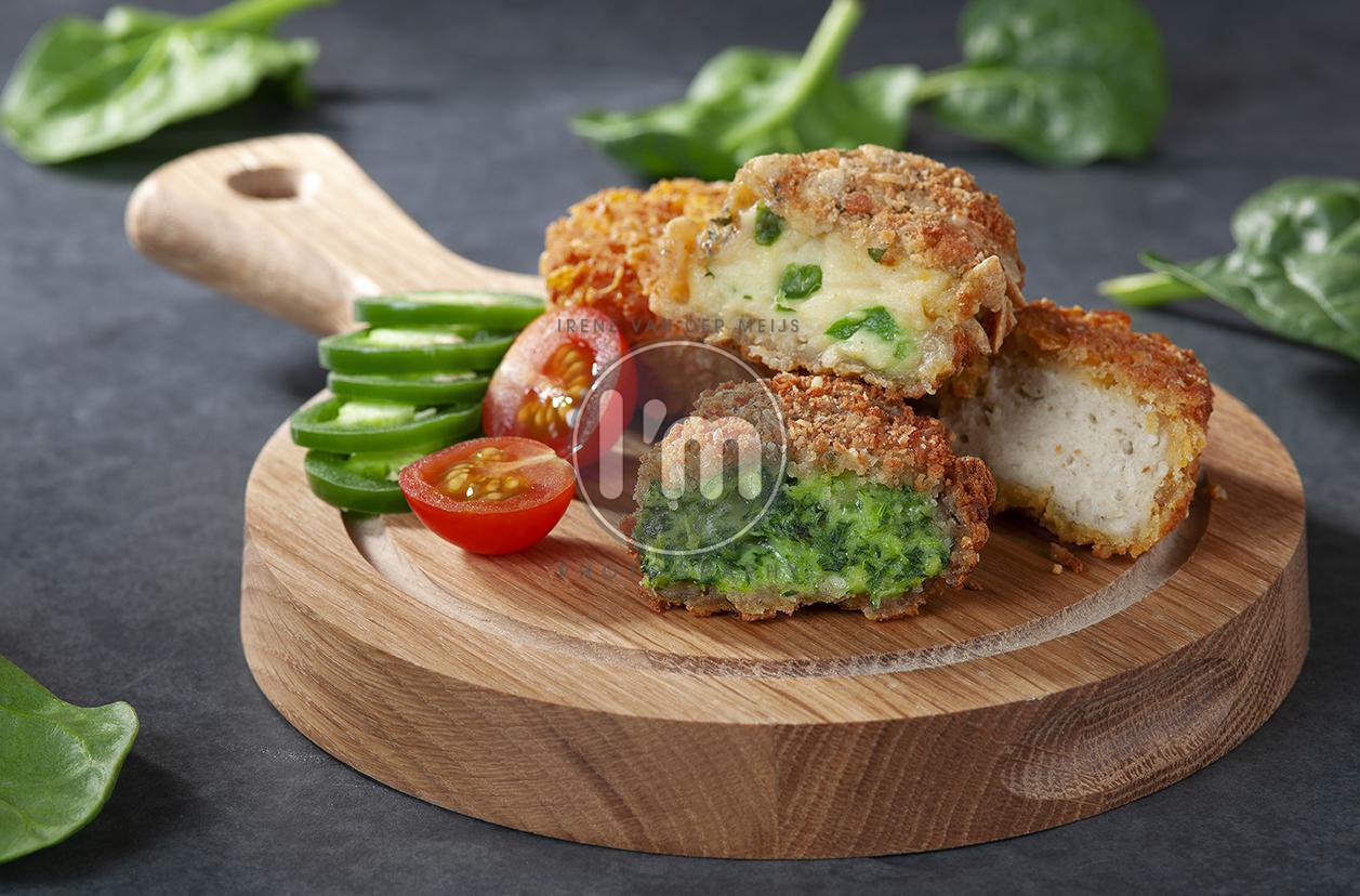 foodfotograaf_foodstylist2
