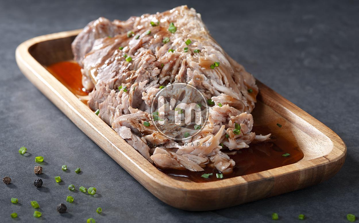 foodfotograaf_foodstylist3