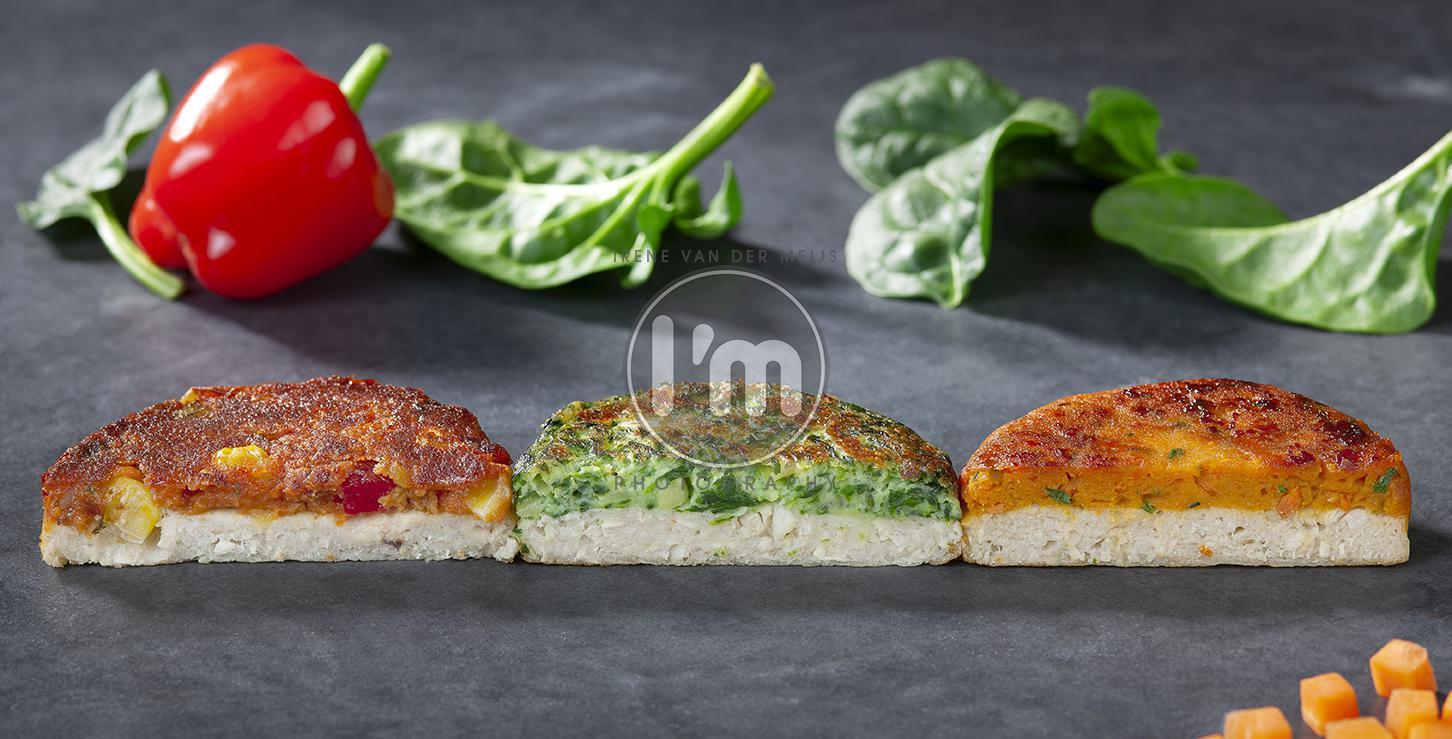 foodfotograaf_foodstylist4