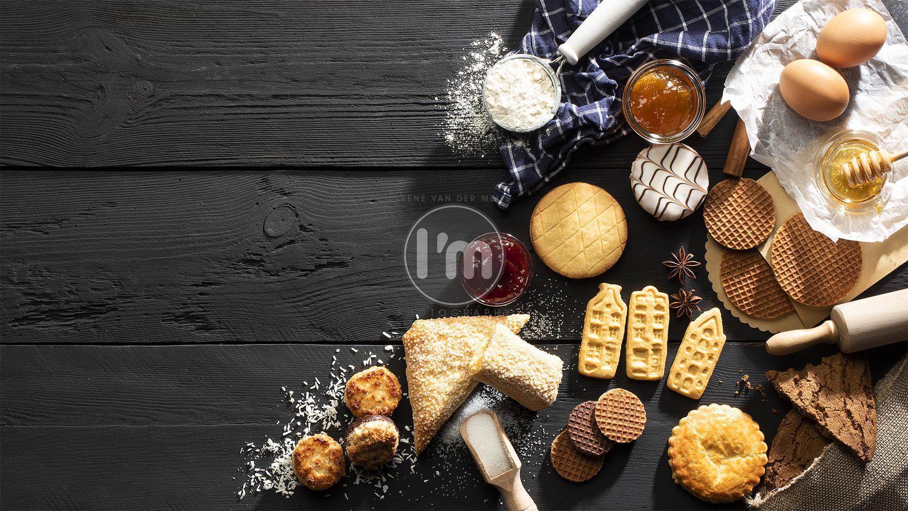 sfeer-foodfotograaf