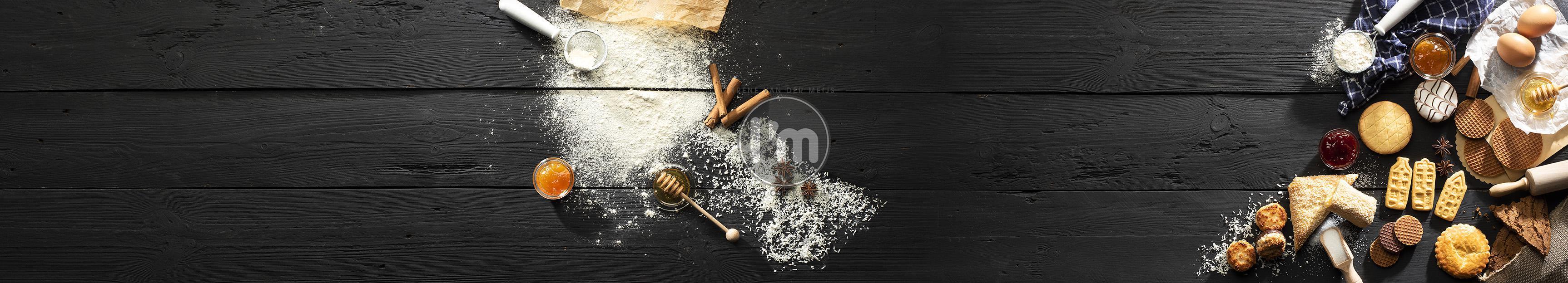 sfeer-foodfotograaf1